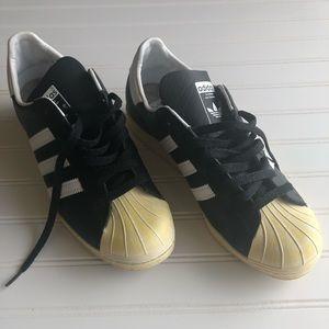 Adidas Super Star 80S Mita 80S Mita Sneakers